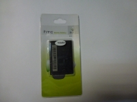 HTC Wildfire  (1300mah)